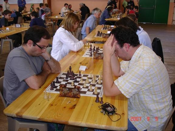 Tournoi rapide Corbas 2007-20