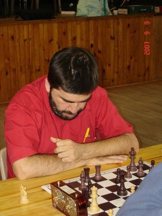 Tournoi rapide Corbas 2007-21