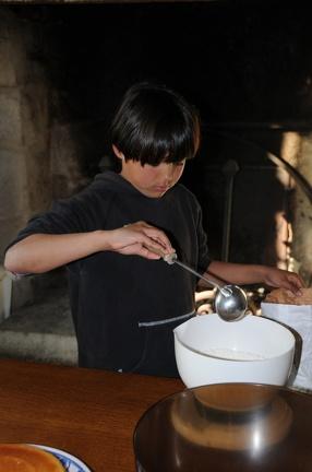 Ch France J 2008 AA en cuisine-2