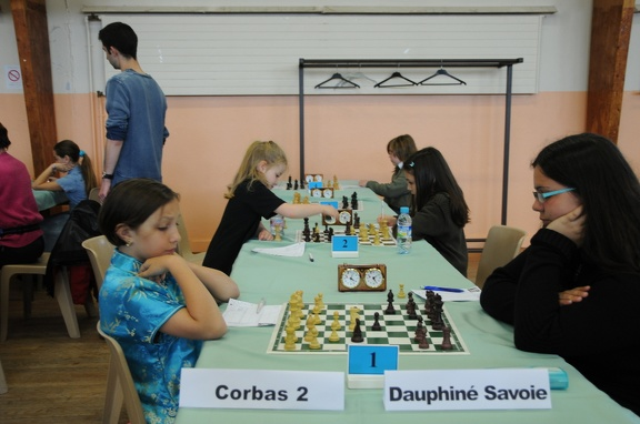Trophee RA 2008 compet-02