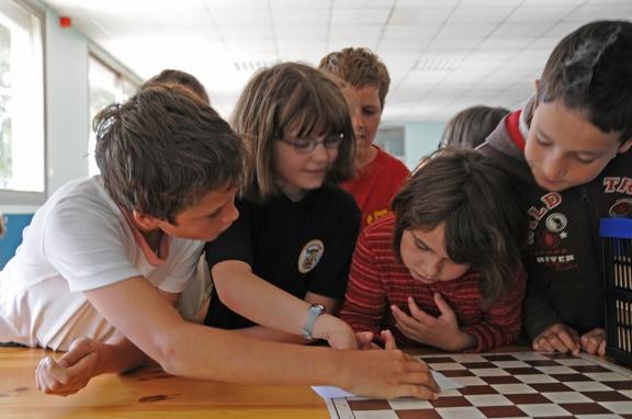 2008 06 14 tournoi ecoles site-37