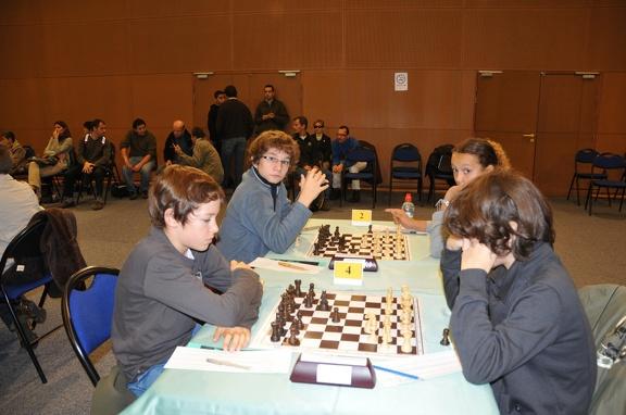 Rhone jeunes 2009 R1-19