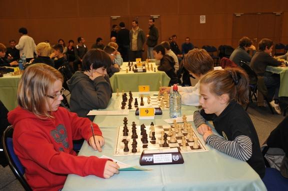 Rhone jeunes 2009 R1-23