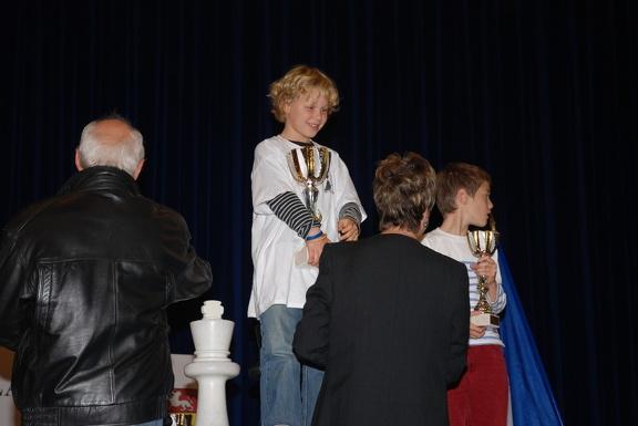 Rhone Jeunes 2009 podium-13