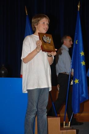 Rhone Jeunes 2009 podium-46
