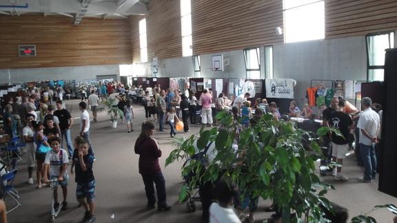 Forum 2010-24
