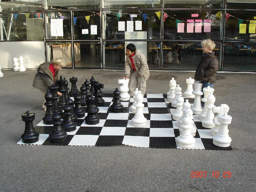 Ch_Rh_J_2007_autour_compet-16.jpg