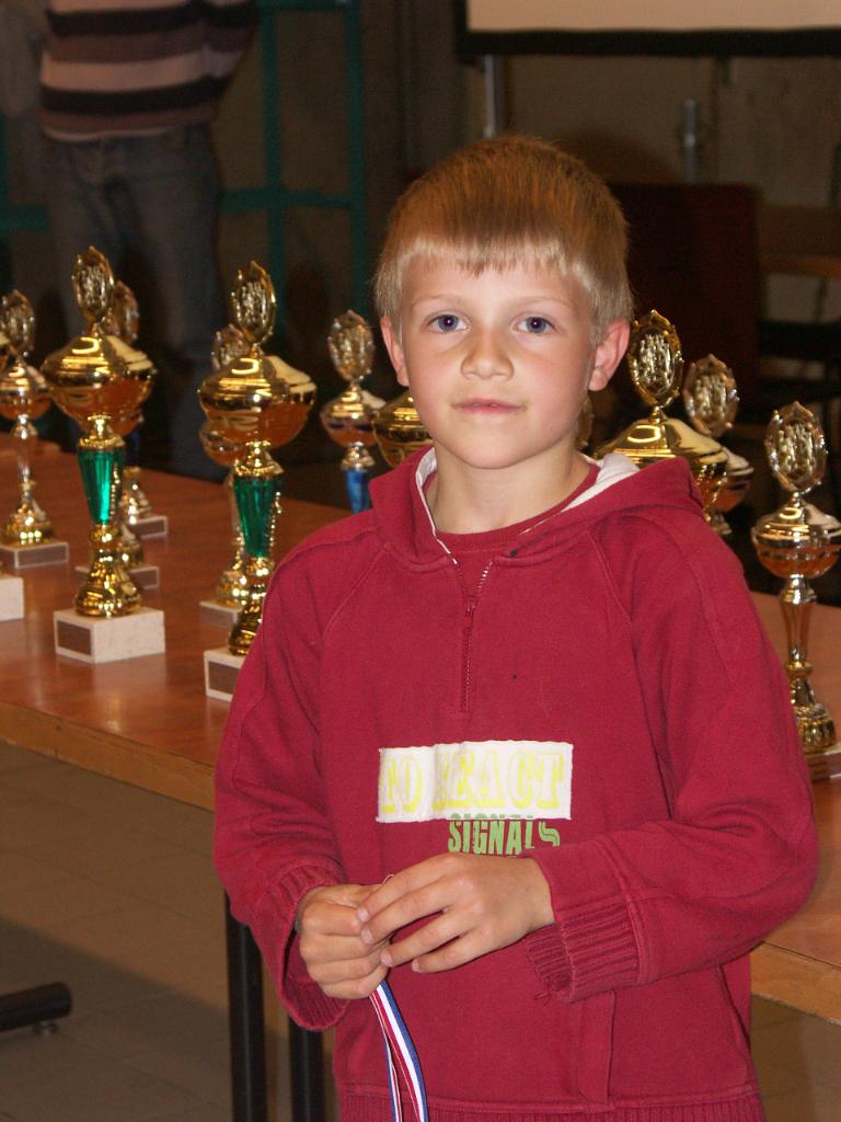 Ch_Rh_J_2007_podium_Corbas-15.jpg