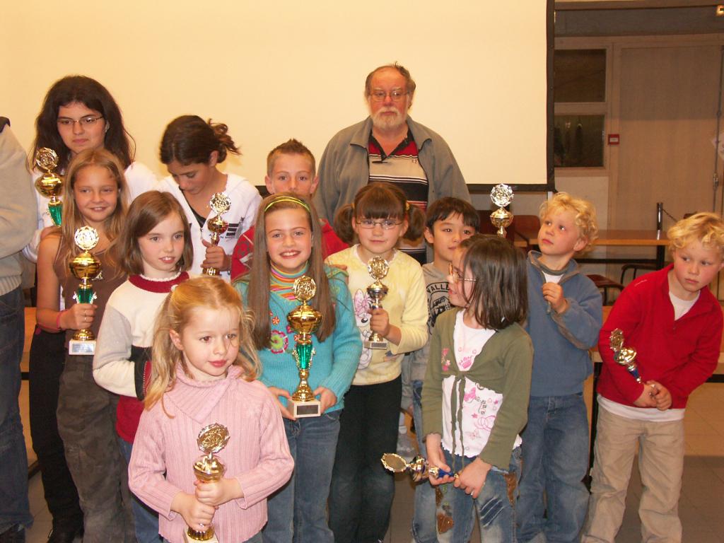 Ch_Rh_J_2007_podium_Corbas-26.jpg