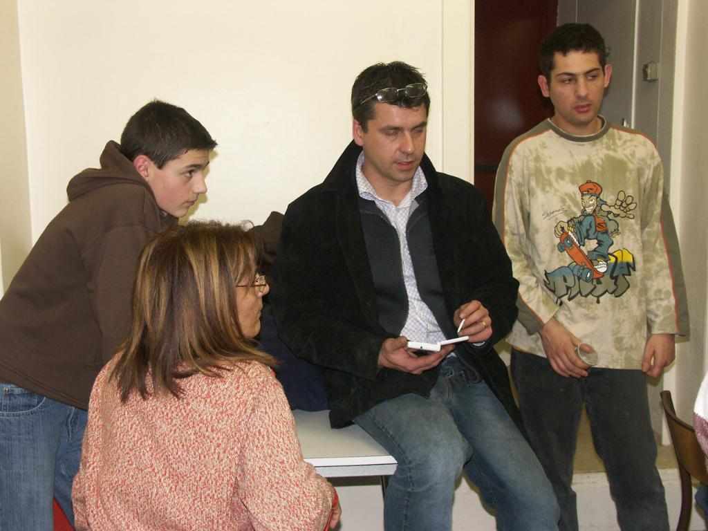 Echecs_galette_des_rois_2008-17.jpg