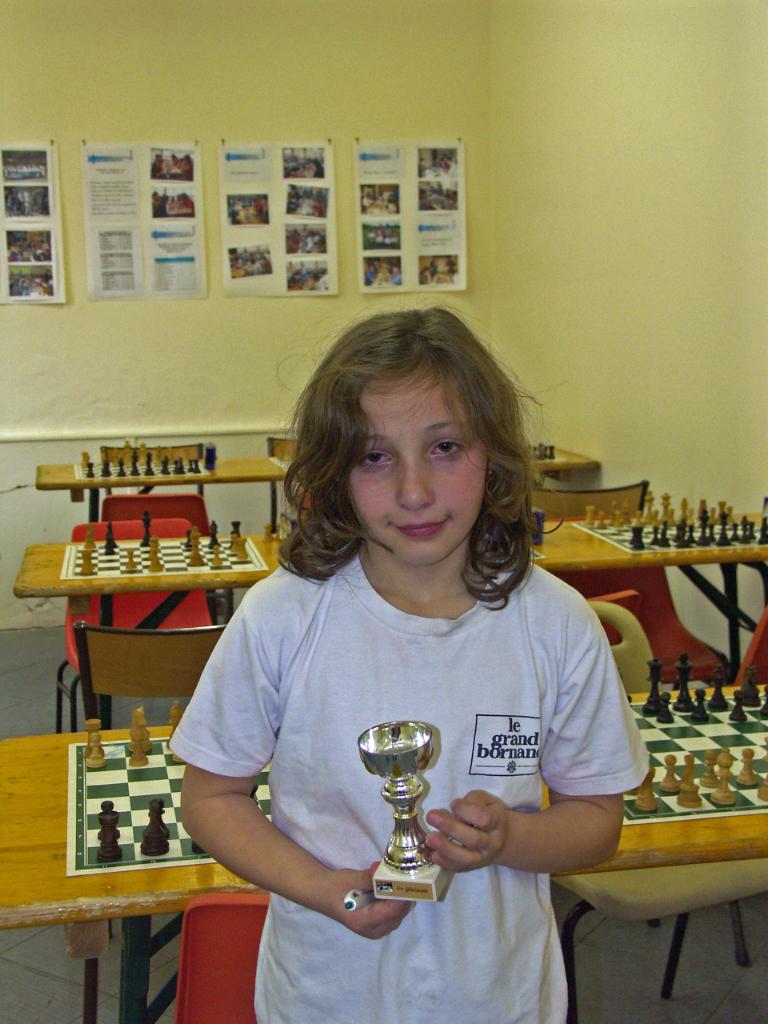 Champ_scolaire_2008_site_ECC-11.jpg