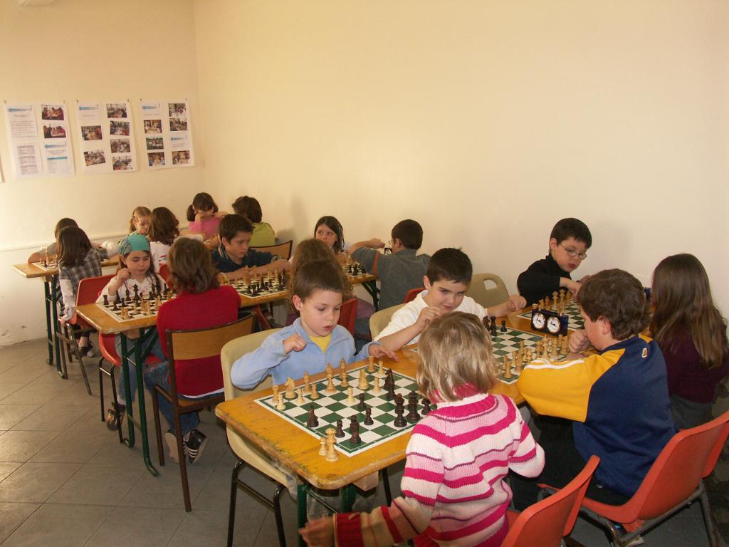 Champ_scolaire_2008_site_ECC-32.jpg
