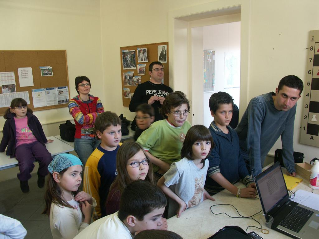 Champ_scolaire_2008_site_ECC-39.jpg