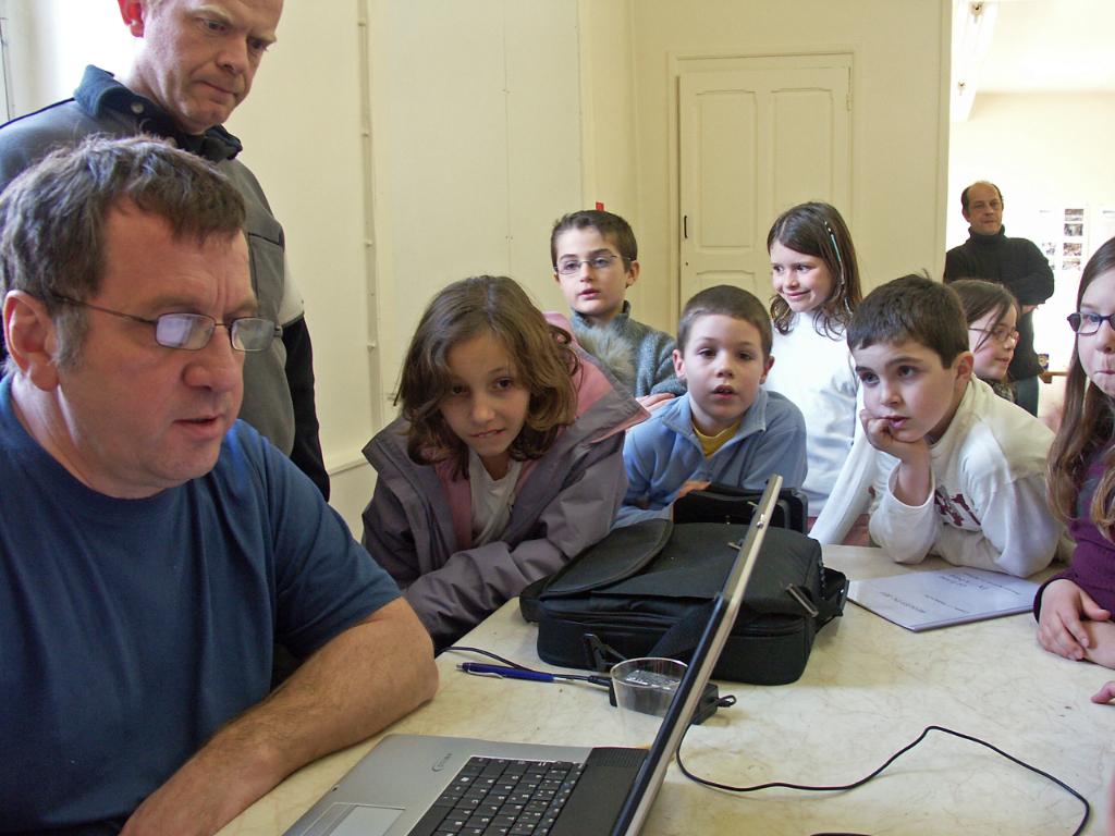Champ_scolaire_2008_site_ECC-40.jpg