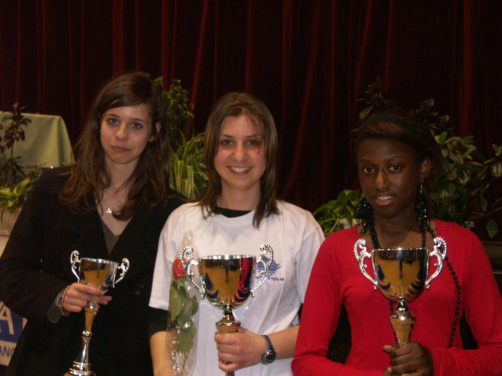 Ch_ligue_podium-09.jpg