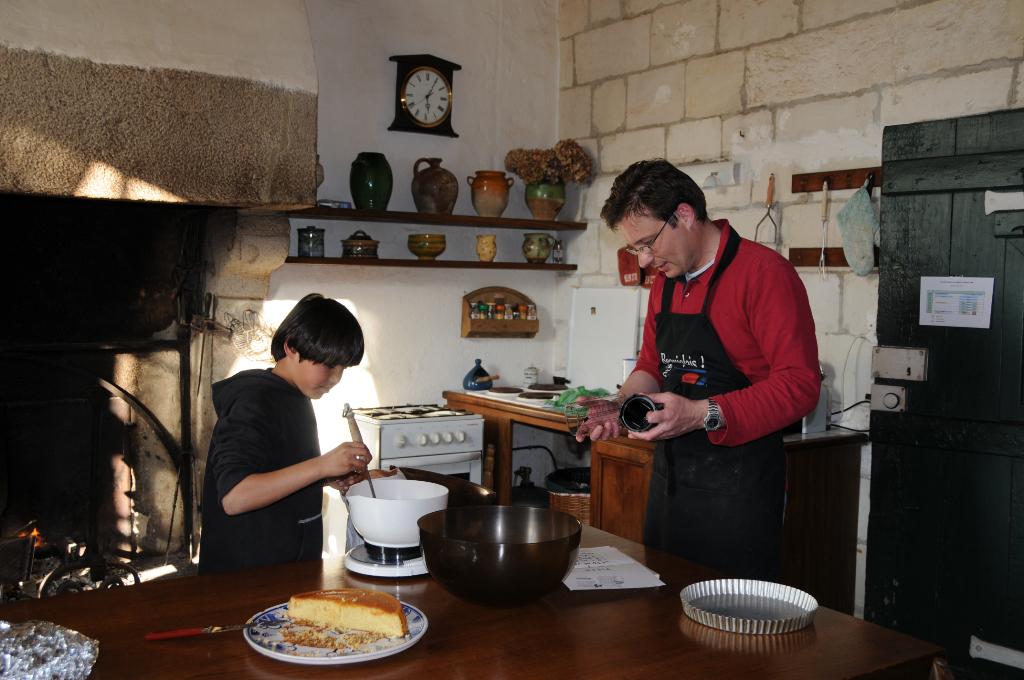 Ch_France_J_2008_AA_en_cuisine-1.jpg