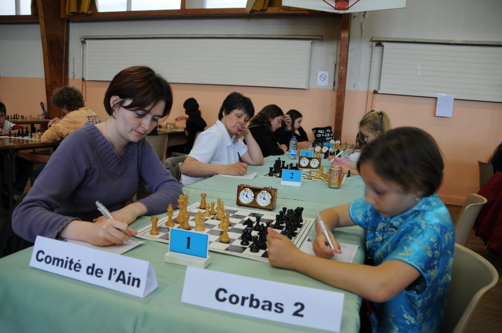 Trophee_RA_2008_compet-09.jpg