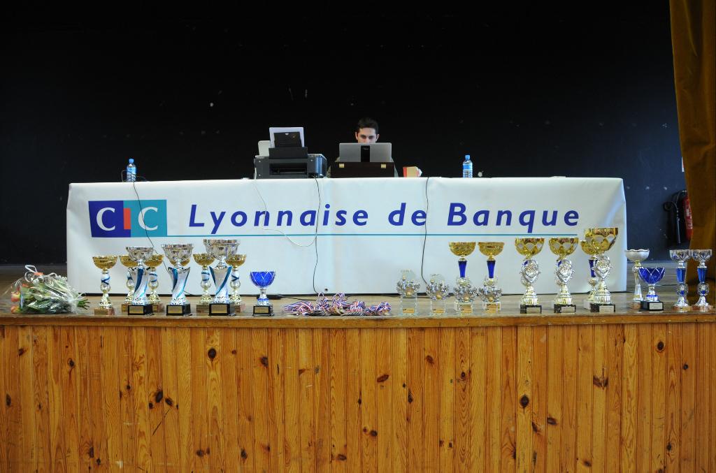 Tournoi_J._2008_remise_prix-01.jpg