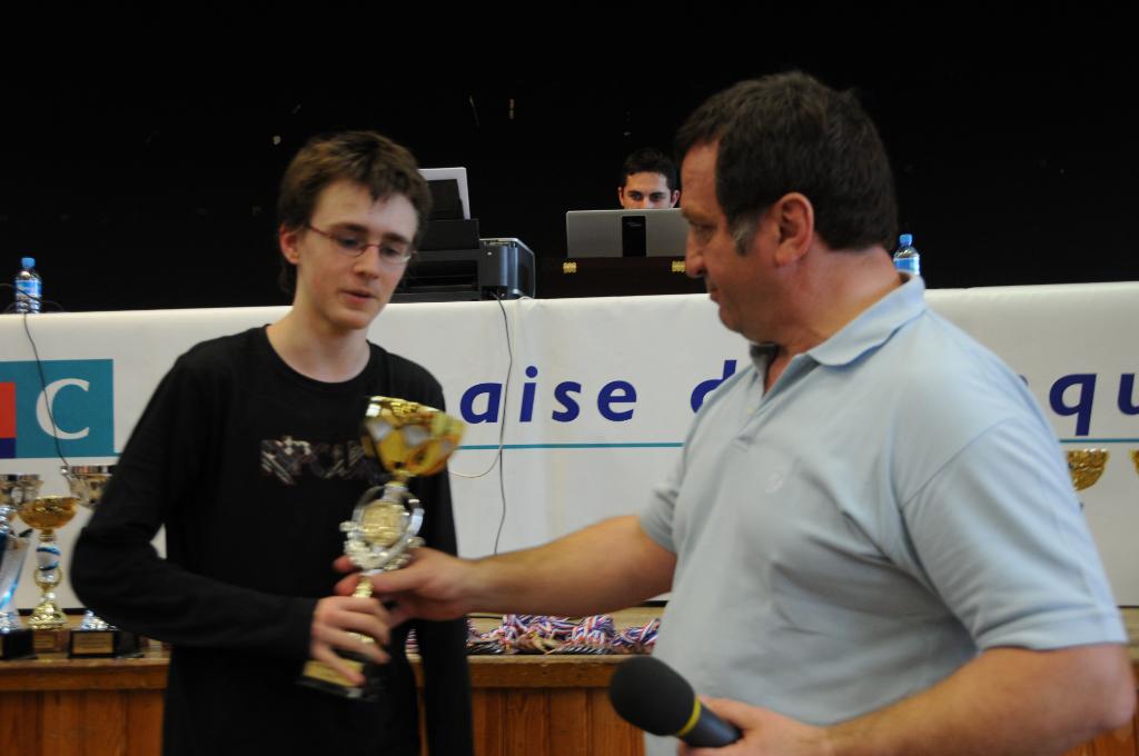 Tournoi_J._2008_remise_prix-08.jpg
