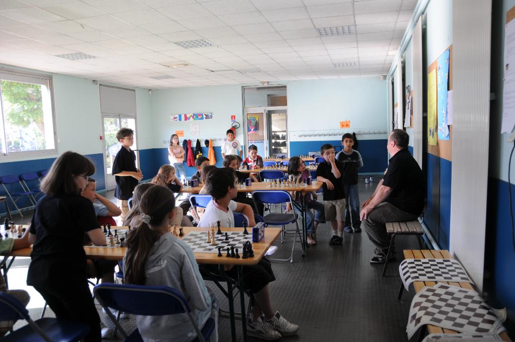 2008_06_14_tournoi_ecoles_site-01.jpg