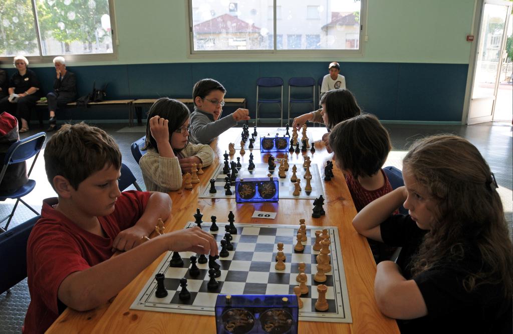 2008_06_14_tournoi_ecoles_site-10.jpg