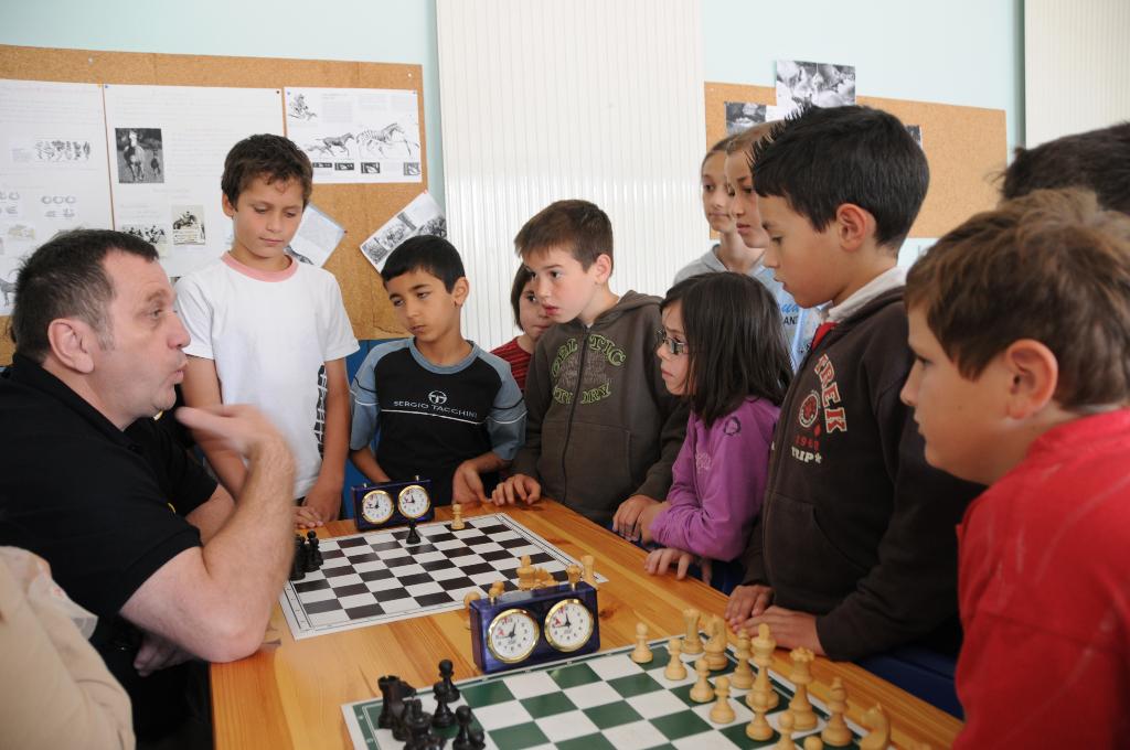 2008_06_14_tournoi_ecoles_site-24.jpg