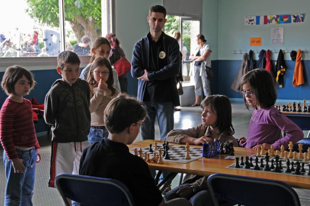 2008_06_14_tournoi_ecoles_site-41.jpg