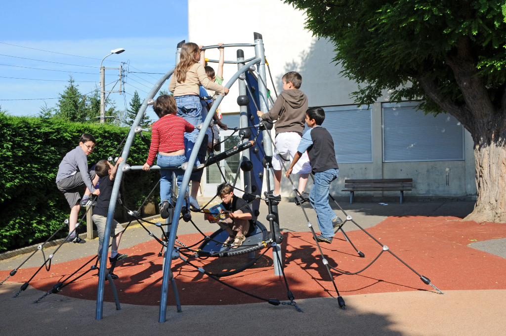 2008_06_14_tournoi_ecoles_site-47.jpg