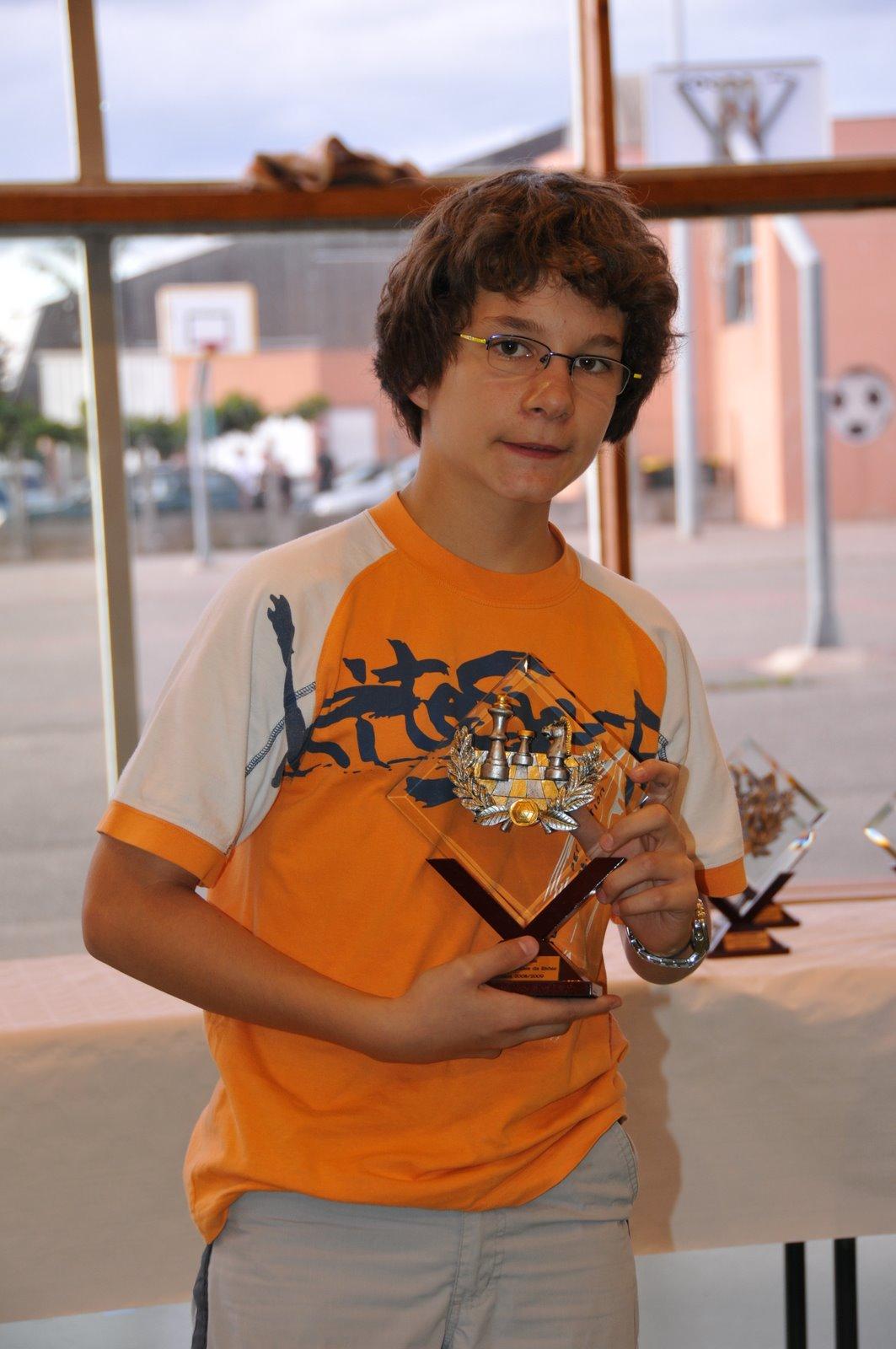 TJC_Podium_Grand_prix-08.JPG