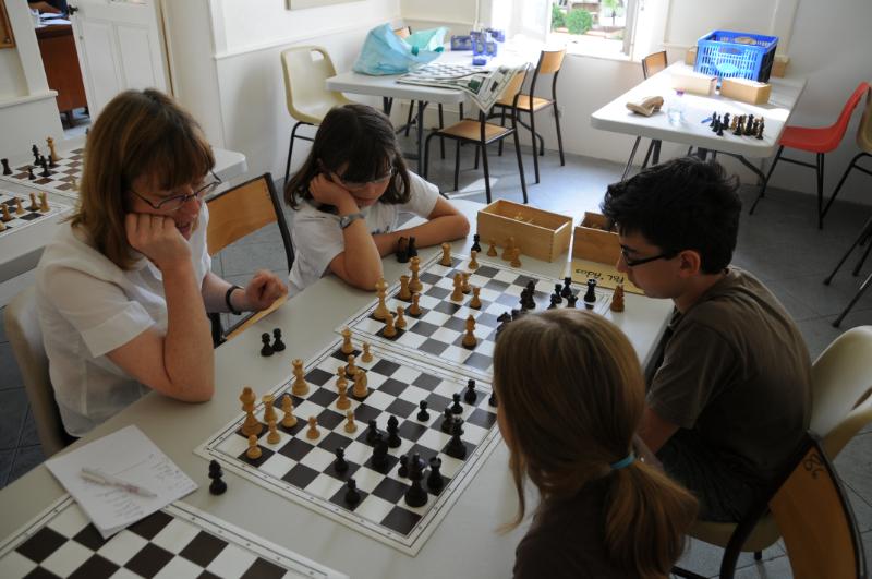 Reprise_cours_ECC_2008-18.jpg