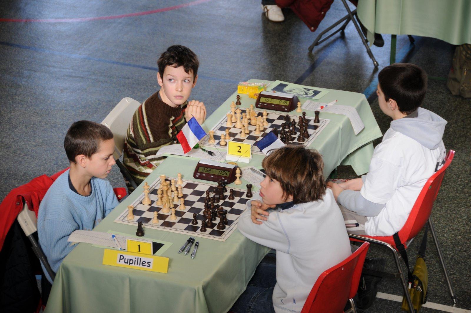 Ligue_2009_1er_j-48.jpg