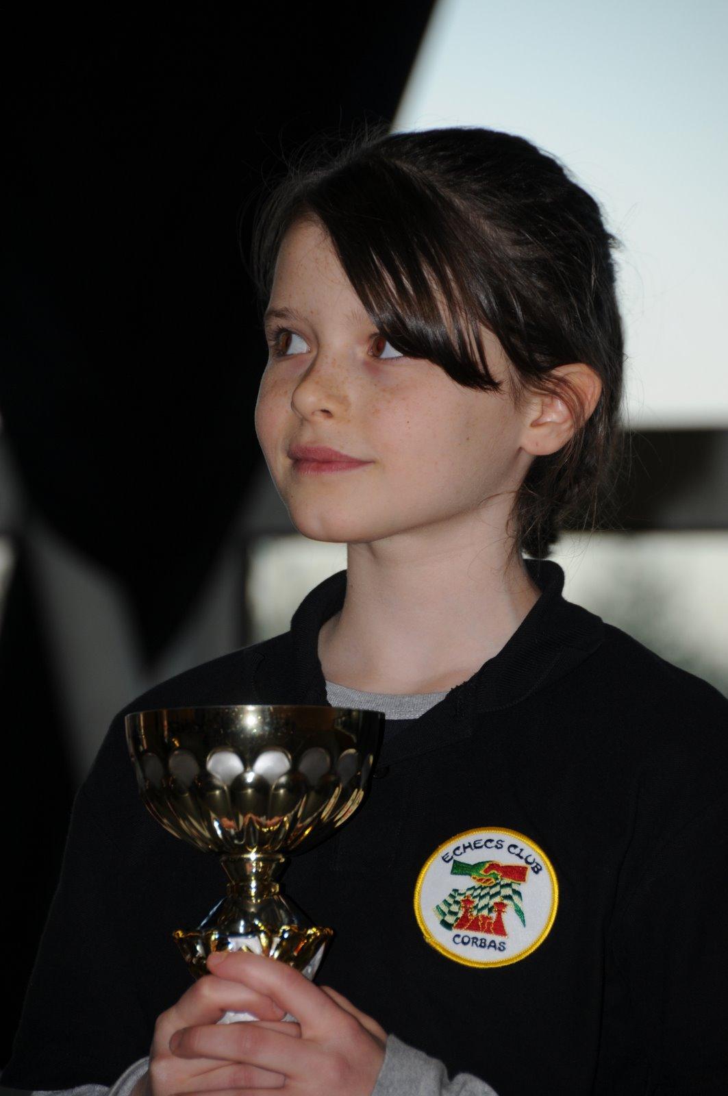 Ligue_Jeunes_2009_podium-44.jpg