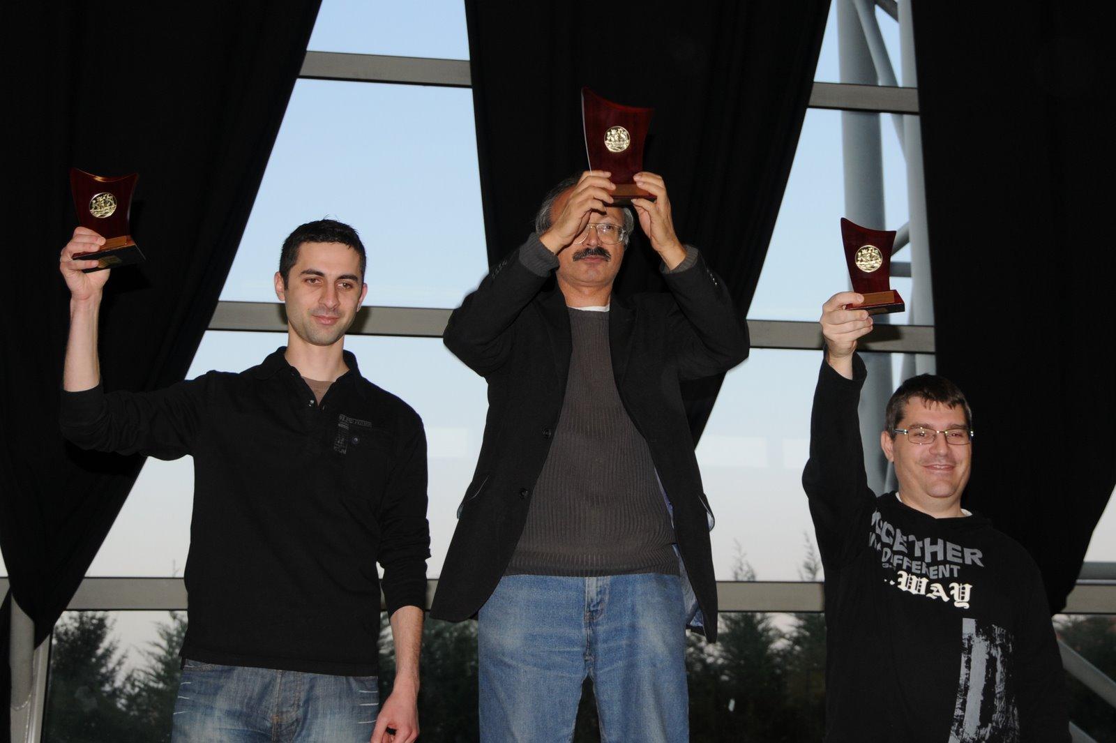 Ligue_Jeunes_2009_podium-78.jpg