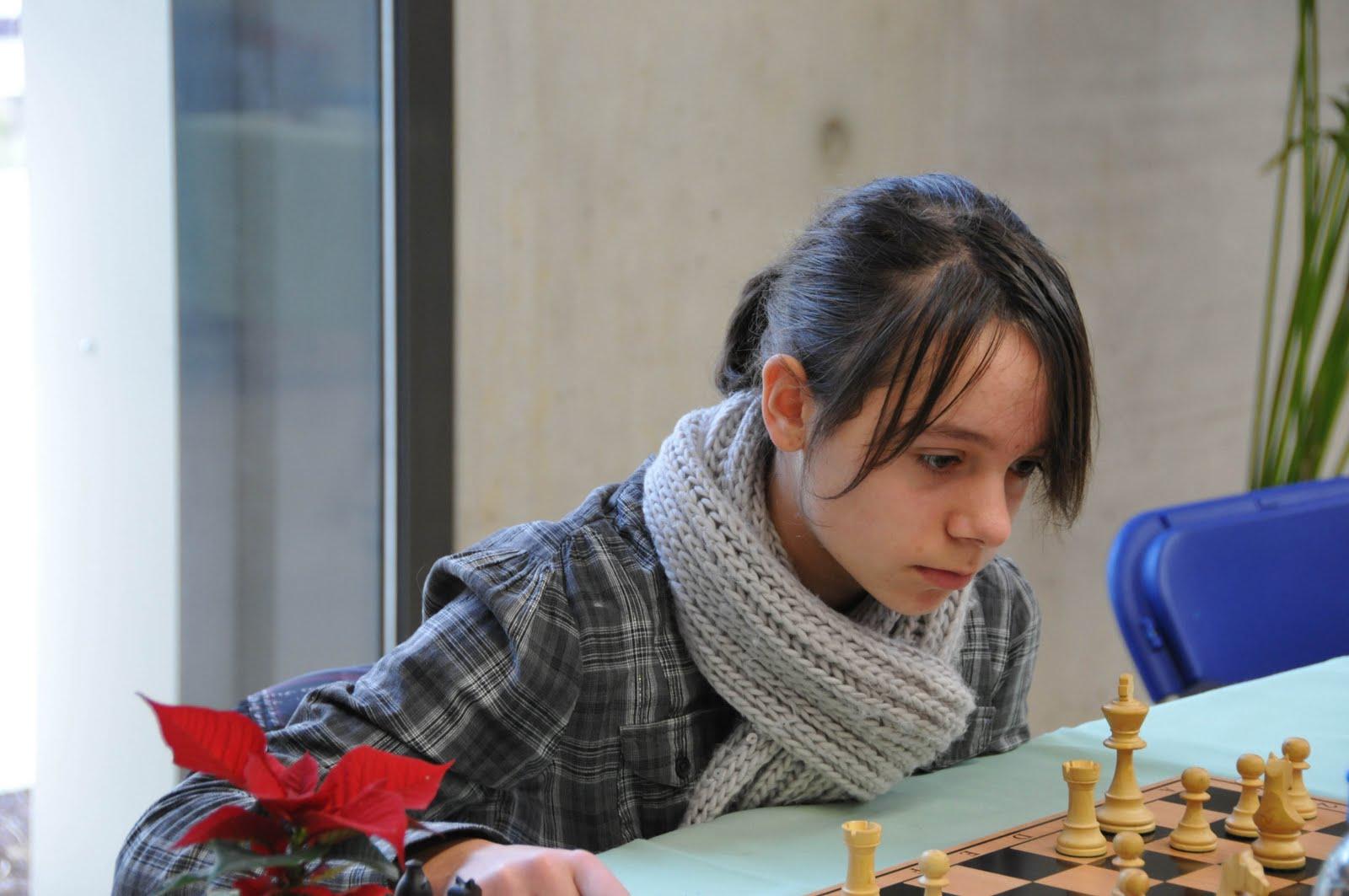 Open_feminin_corbas_2009-047.jpg