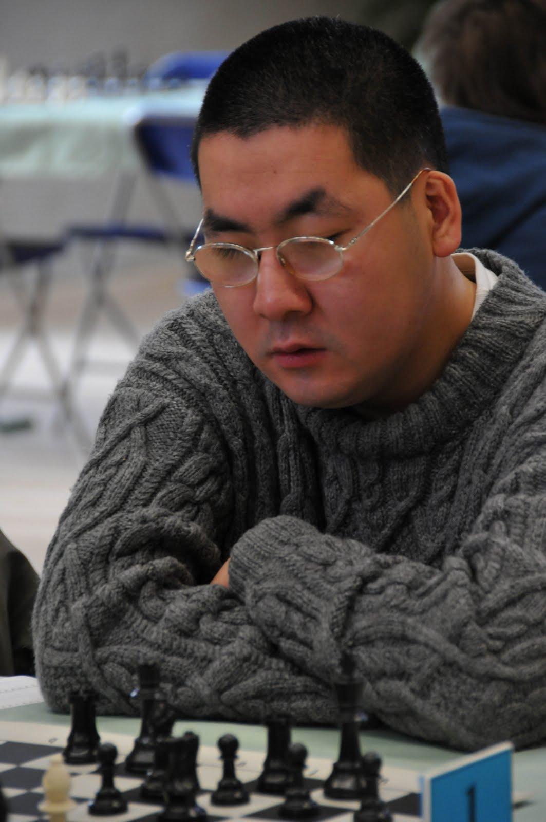Open_fide_masculin_corbas_2009-23.jpg