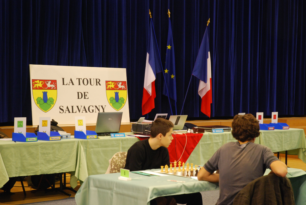 Rhone_Jeunes_2009_dimanche-25.jpg