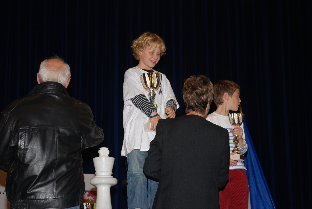 Rhone_Jeunes_2009_podium-13.jpg