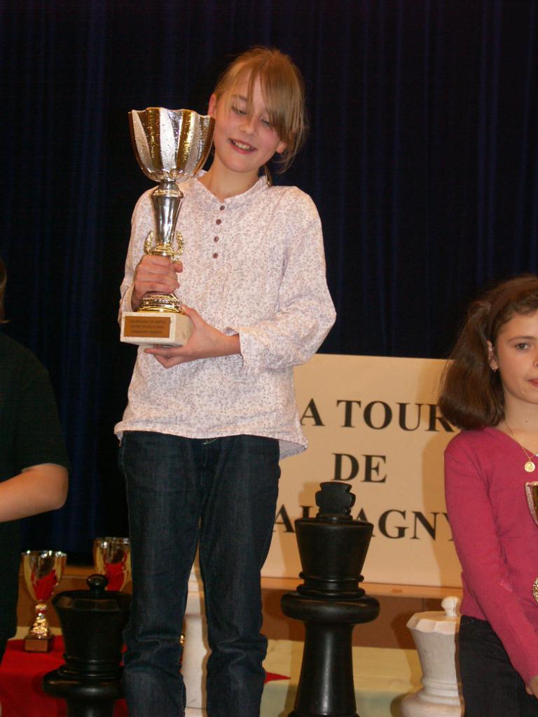 Rhone_Jeunes_2009_podium-28.jpg