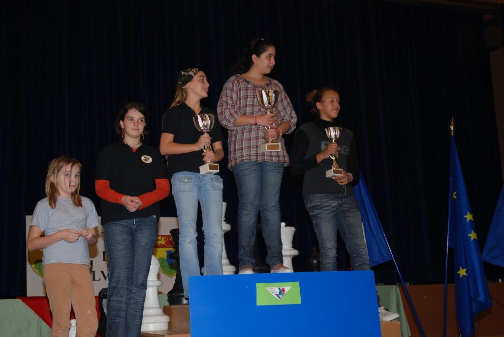 Rhone_Jeunes_2009_podium-34.jpg