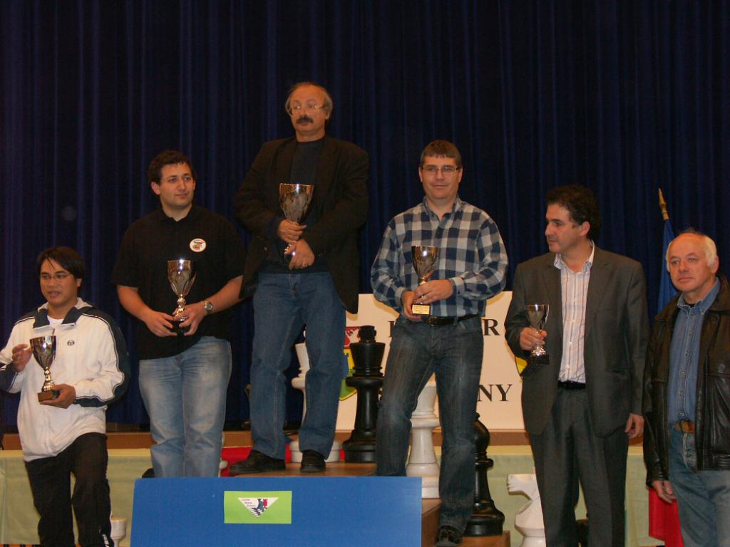 Rhone_Jeunes_2009_podium-47.jpg