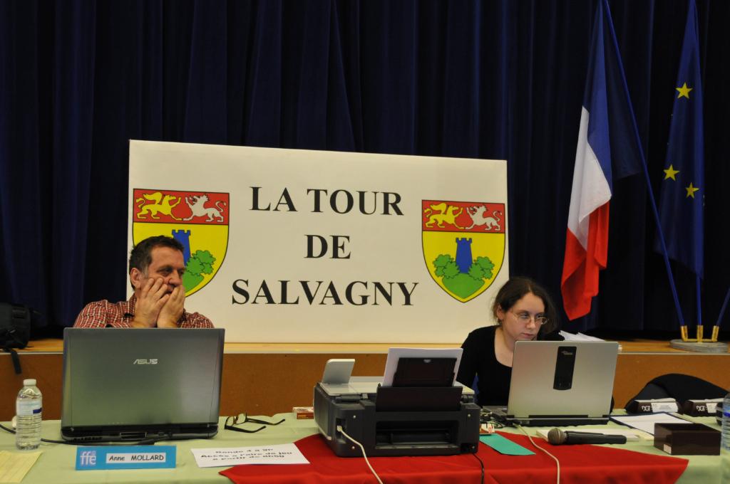 Rhone_Jeunes_2009_la_salle-10.jpg