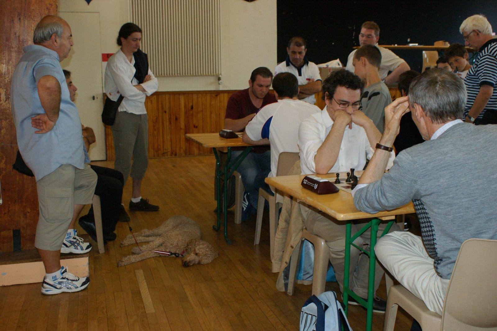 Tournoi_M_Sevalut_2009_-21.jpg