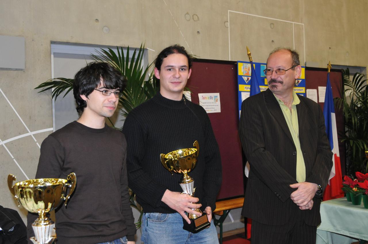 A_Open_Prix-08.jpg
