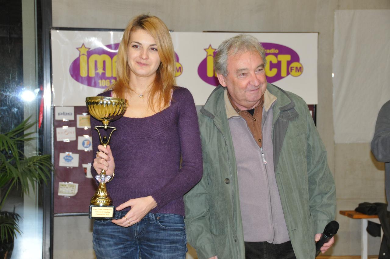 open2011_prix-06.jpg