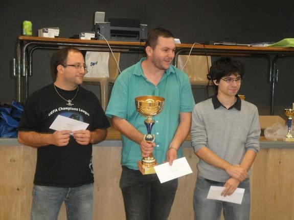 Rapide Corbas 2011-83